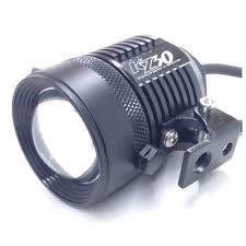 Đèn trợ sáng Kenzo Kz30